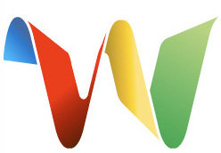 Google Wave invites up for grab on Avinashtech, Need one?