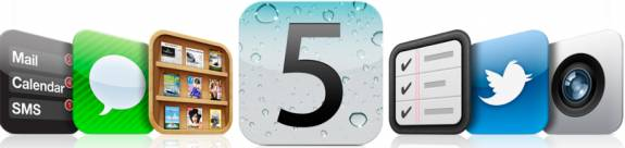 iOS 53 - How to jailbreak iOS 5.0 and iOS 4.3.5 (both tethered, No untethered now)
