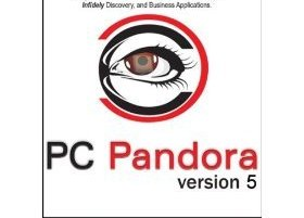 Download PC Pandora Pro (computer-monitoring software) for free worth $69.95 7