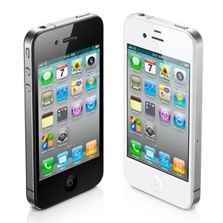 Buy unlocked iPhone 4 from Apple directly for $649