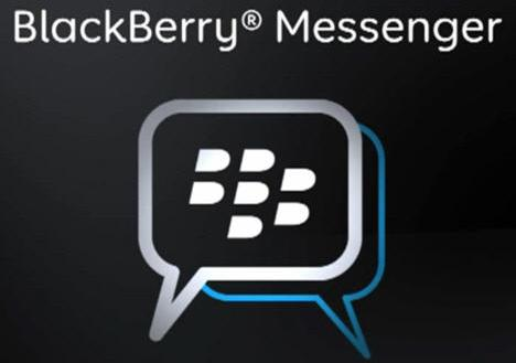 BBM - Blackberry Messenger BBM coming to Android and iOS on June 27th ?