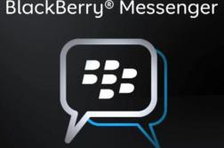 BlackBerry Messenger BBM coming to Android and iOS this Summer 1