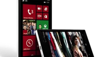 Nokia Lumia 928 coming to Verizon on May 16 4