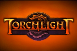 Get a free copy of Torchlight for Windows & Mac 1