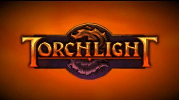Torchlight e1371569875342 - Get a free copy of Torchlight for Windows & Mac