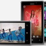Nokia Lumia 925 and 625 arrives in India for Rs. 33,499 and 19,999 4