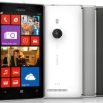 Nokia Lumia 925 and 625 arrives in India for Rs. 33,499 and 19,999 3