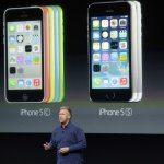 Apple and RCOM bringing iPhone 5S, 5C for Free under 2 year contract [updated] 3