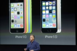 Apple and RCOM bringing iPhone 5S, 5C for Free under 2 year contract [updated] 1