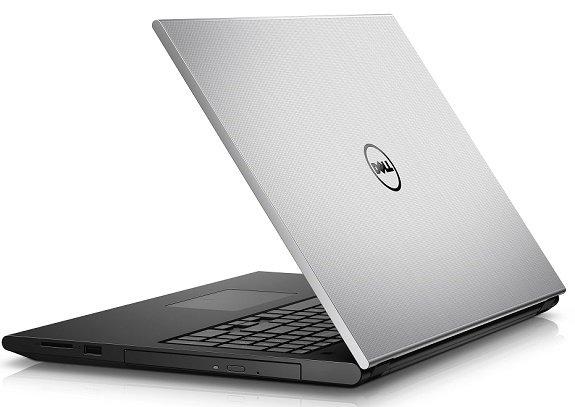 Dell insipiron_3542nt-silver