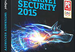 Free Bitdefender Internet Security 2015 License Key ( 9 Months) 1