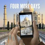 Jolla's smartphone with Sailfish OS to debut in India on 23rd Sept 2