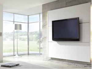 custom-TV-wall-11