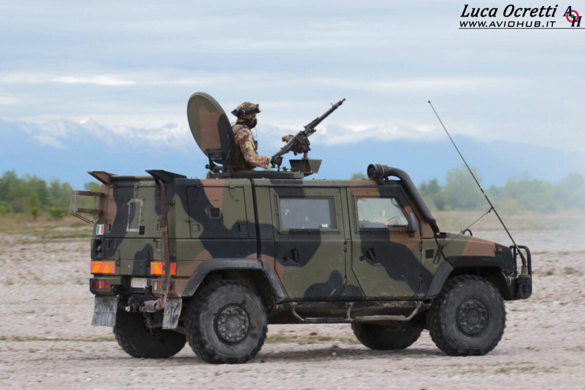CADAR21_VTLM_Lince_Esercito_Italiano_4