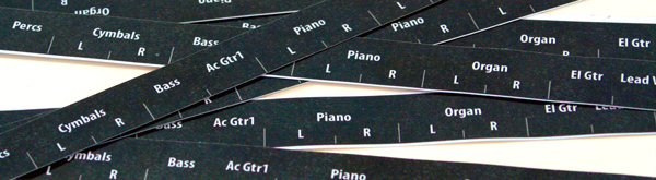 laminated-labels