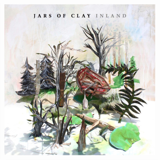 Jars-of-Clay---Inland-cover-art