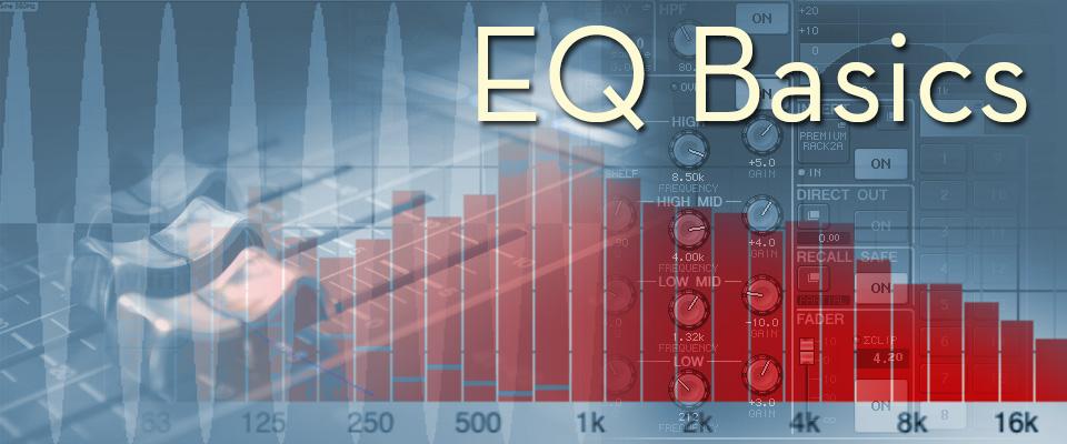 EQ-part-1-feature