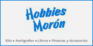 Hobbies-Moron