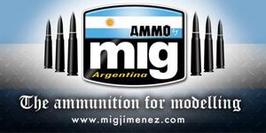 MIG_sponsor