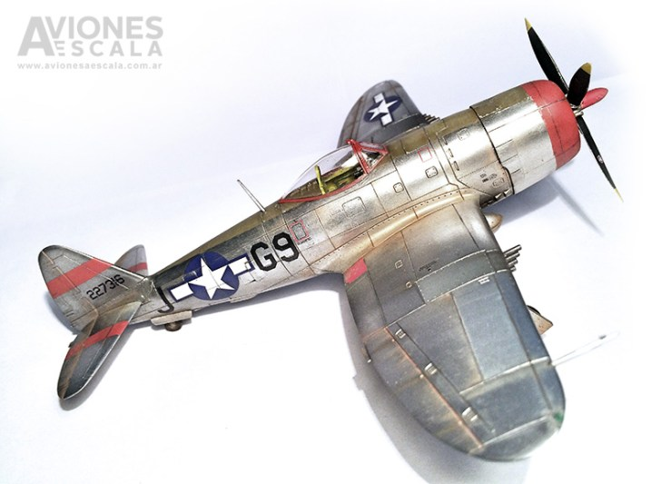 P-47-Academy_01