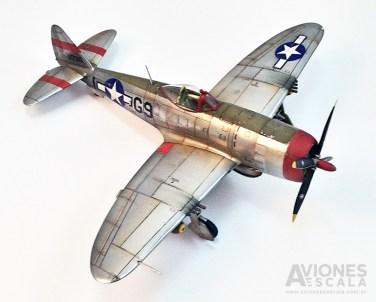 P-47-Academy_06