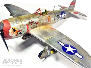 P-47-Academy_07