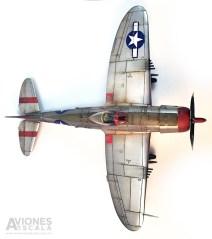 P-47-Academy_08