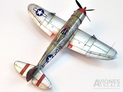P-47-Academy_13