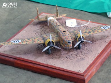 Concurso_LaPlata_aviones_03