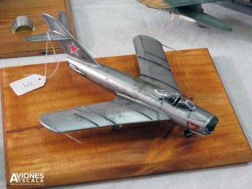 Concurso_LaPlata_aviones_29