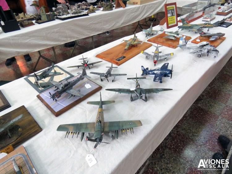 Concurso_LaPlata_aviones_30