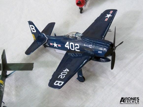 Concurso_LaPlata_aviones_33