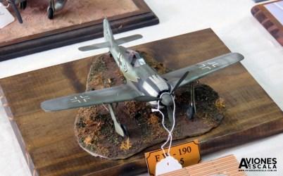 Concurso_LaPlata_aviones_38