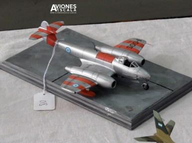 Concurso_LaPlata_aviones_40