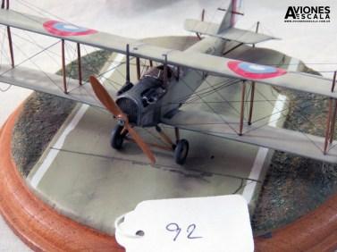 Concurso_LaPlata_aviones_52