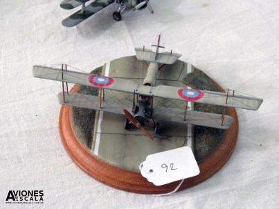 Concurso_LaPlata_aviones_56
