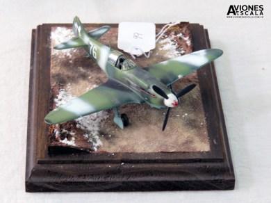 Concurso_LaPlata_aviones_67