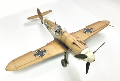 BF109_F4_03