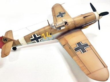 BF109_F4_09