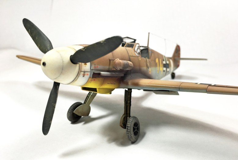 BF109_F4_10