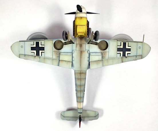 BF109_F4_11