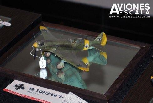 Concurso_Mardel_2016_aviones_04