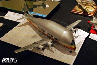 Concurso_Mardel_2016_aviones_69