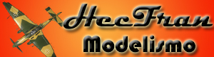 banner-hecfran-300x80