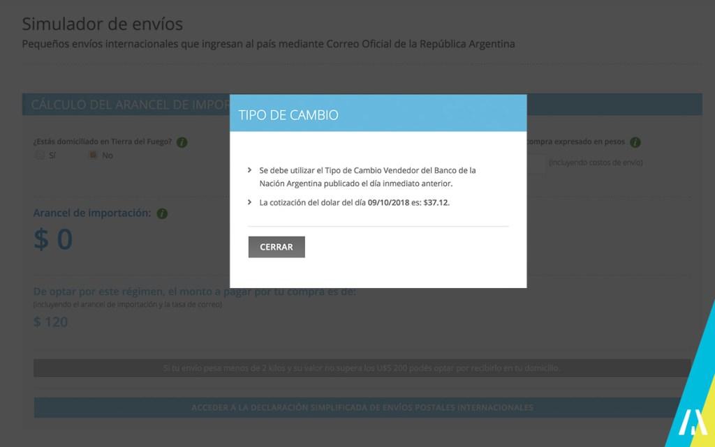 AFIP_simulador_de_envios