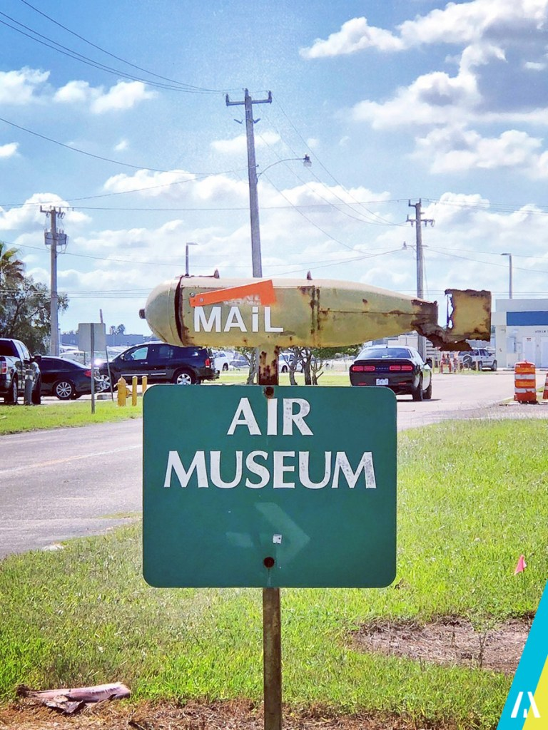 Wings_Over_Miami_Museum