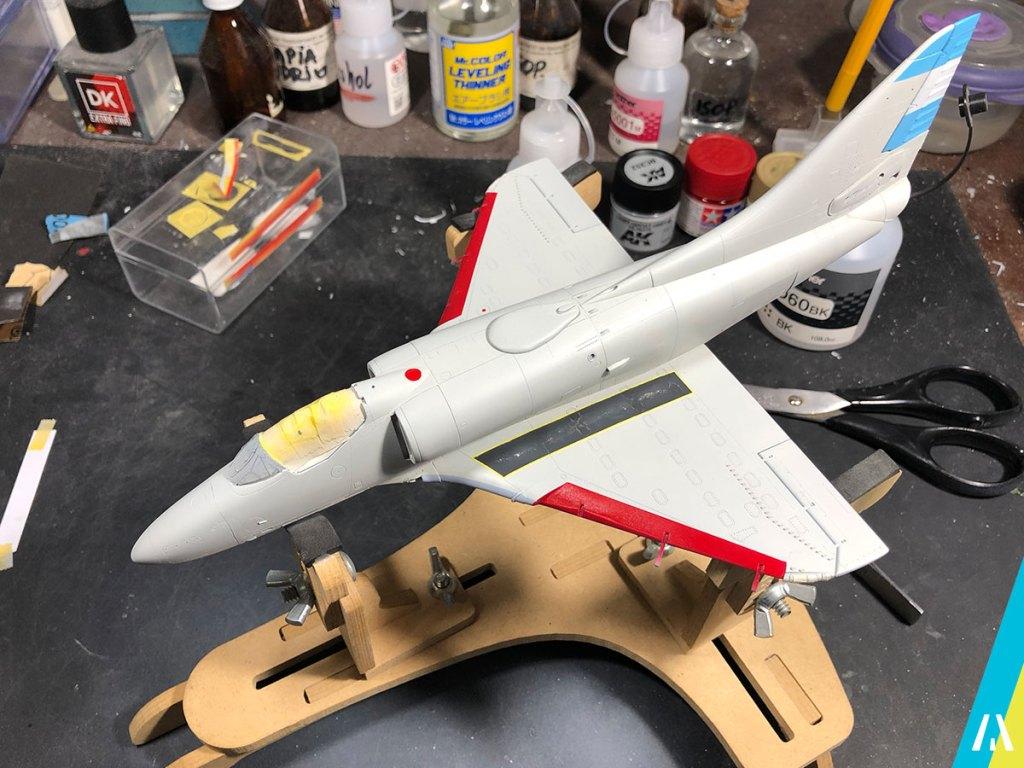 A-4Q_skyhawk_armada_AAE