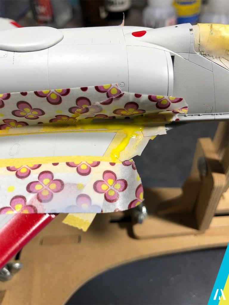 AAE_quickTips_Plasticola_de_color
