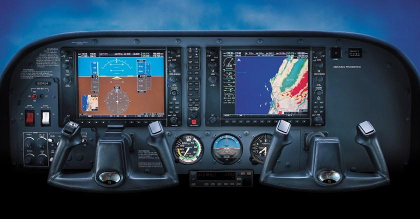 Evolution of the Autopilot - www AvionixHelp com