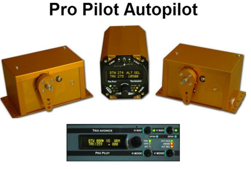Blog - www AvionixHelp com